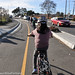 A ride in Alameda-East Bay California-13