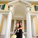 Jimmy & Diana Wedding