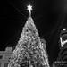Navidad en Madrid 2011-12