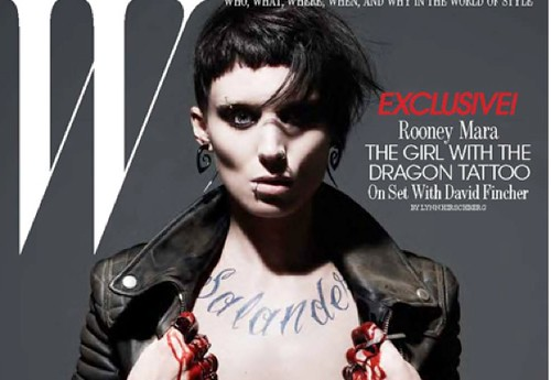 lisbeth-salander-rooney-mara-the-girl-with-the-dragon-tattoo-12-1-11-kc