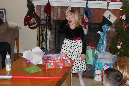 December2011 035
