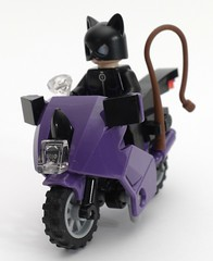 6858 Catcycle Front