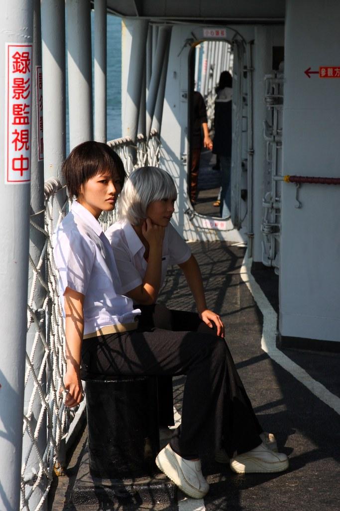 Find Japan in Taiwan (7)