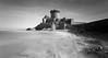 Le fort  de Socoa by Wilfried.B