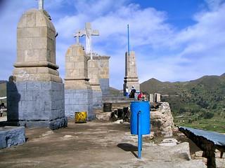 Εικόνα από Boats to Isla del Sol. southamerica bolivia copacabana