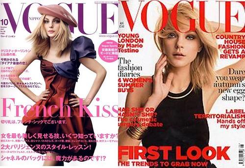 Jessica-Stam-portada-Vogue