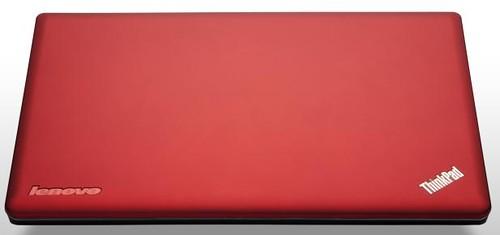 Lenovo ThinkPad E530