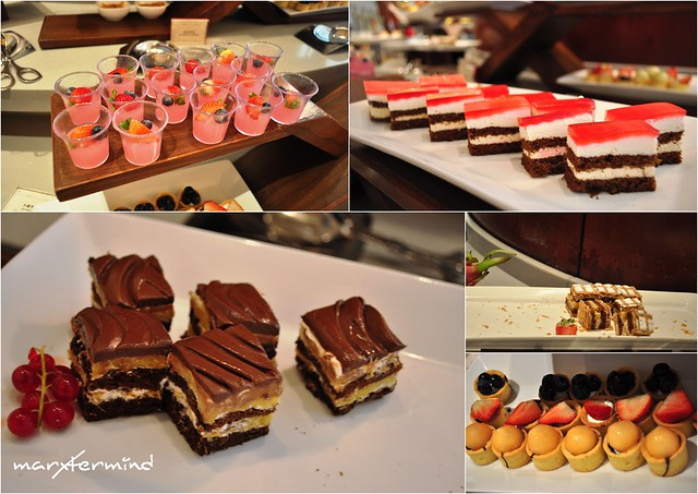 BP International Buffet Desserts (01)