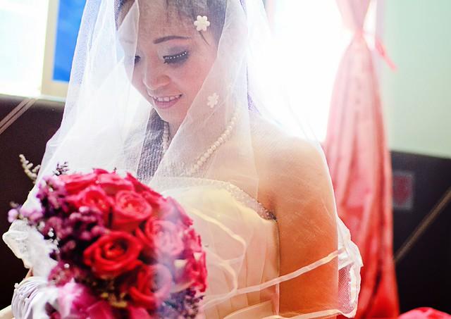 LiangTarn&CecilyWedding39