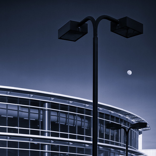 Moonrise 3
