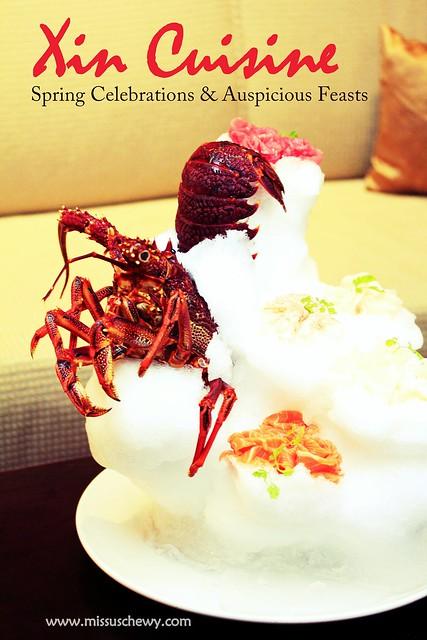 Xin Cuisine_CNY