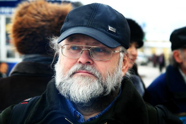 Yury Orlitsky