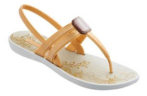 sandalias-Ipanema-Reef-Gold