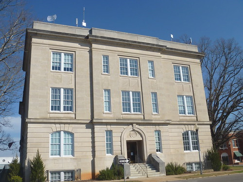 northcarolina courthouse carthage moorecounty