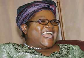 Republic of Zimbabwe Vice-President Joice Mujuru attended the 100th African National Congress anniversary held in the Republic of South Africa. The two states share a common history of settler-colonialism and national liberation. by Pan-African News Wire File Photos