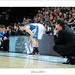Gescrap Bilbao Basket-Lagun Aro GBC