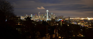 Seattle, Washington, United States