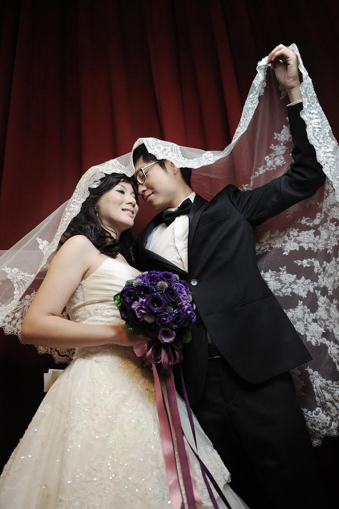 weddingpic7