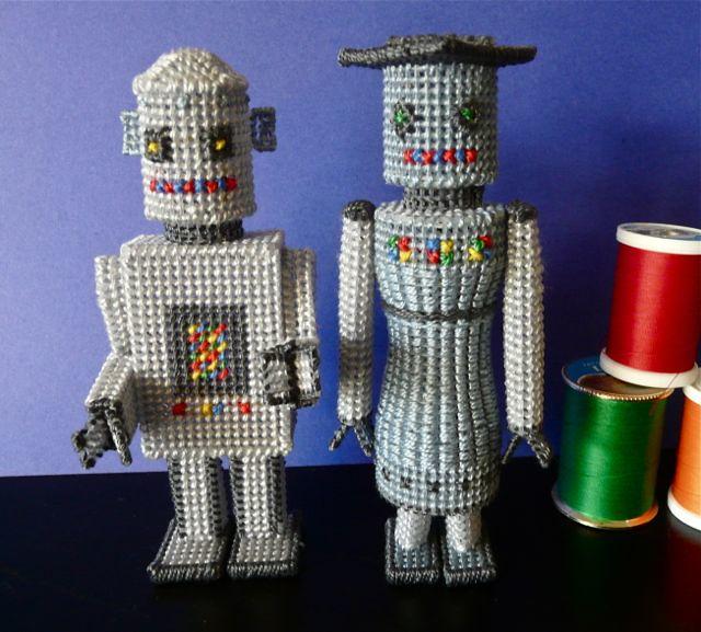 pc-robots-1