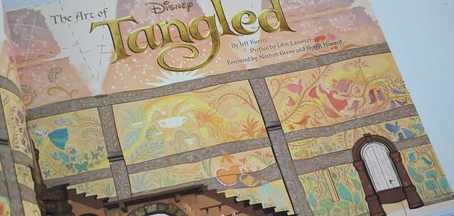 Tangled 3