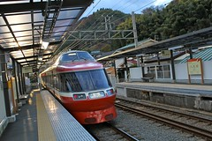 Hakone_Train_3