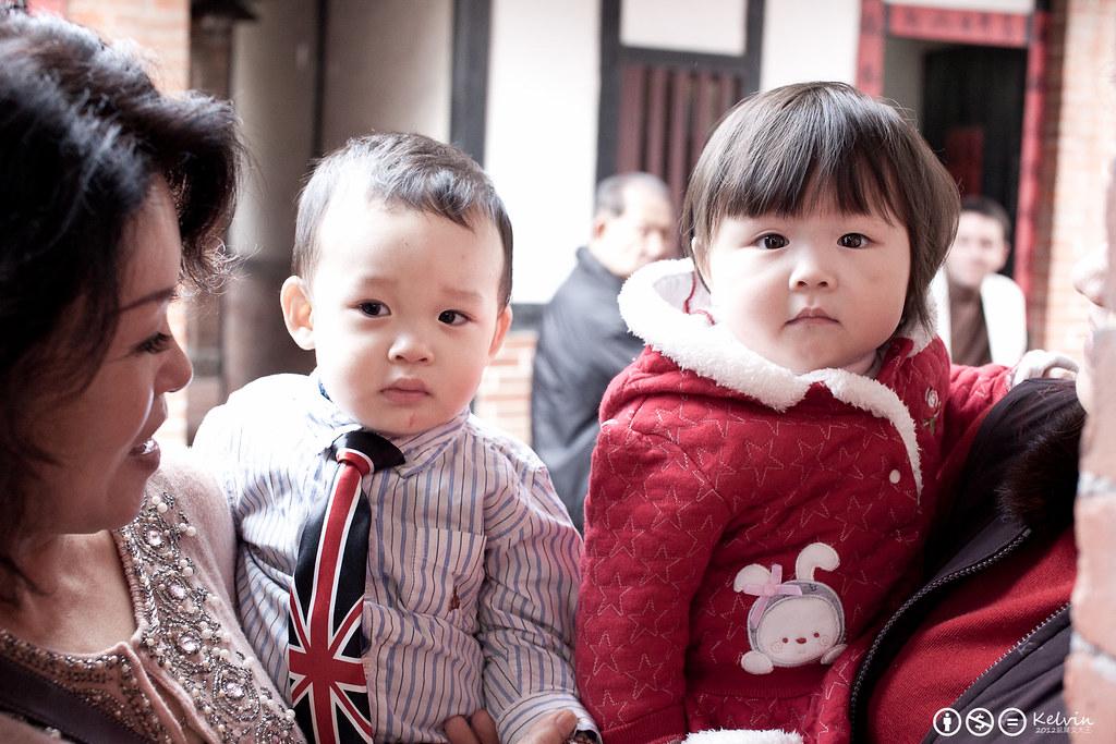 20120110小可樂捉周-34.jpg