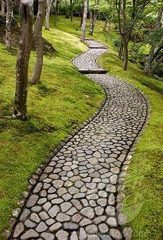 beautiful road_006