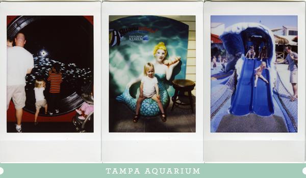 2011_0917_Aquarium.jpg
