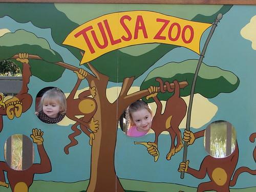 Dec zoo trip Pic 4