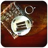 #365project #arfismoody_light #cake #food #ipad2