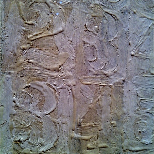 Recent Photos The Commons Getty Collection Galleries World Map App    Jasper Johns Numbers White