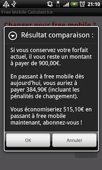 freemobilecalc2