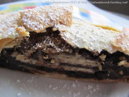 Schokoladen-Mohn-Strudel (3)