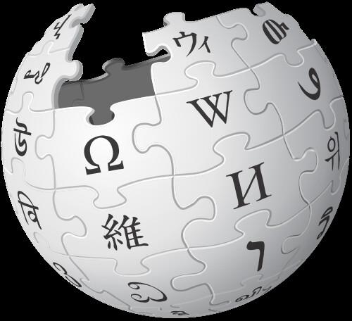 500px-Wikipedia-logo-v2.svg