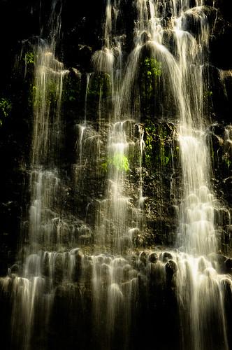 Cascada Arcoiris (19)