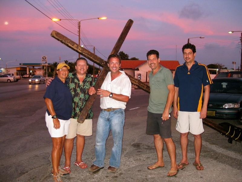 Aruba Image34