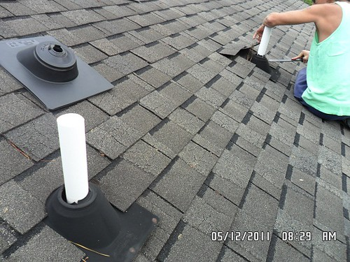 Roofing Companies in Raleigh NC