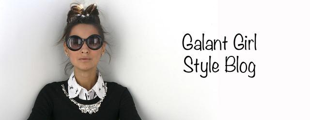 gg-style-blog2