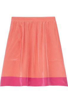 Vanessa Bruno Athé Skirt