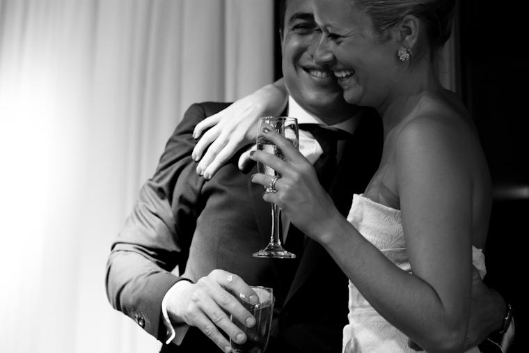 morgan-agustin-destination-vancouver-wedding-photography-punta-del-este 56