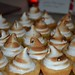 Lemon Meringue Cookie Cups