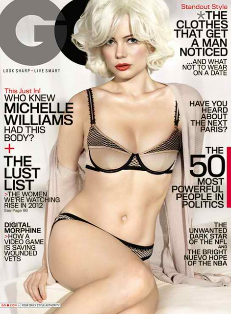 GQ-cover_michelle-williams