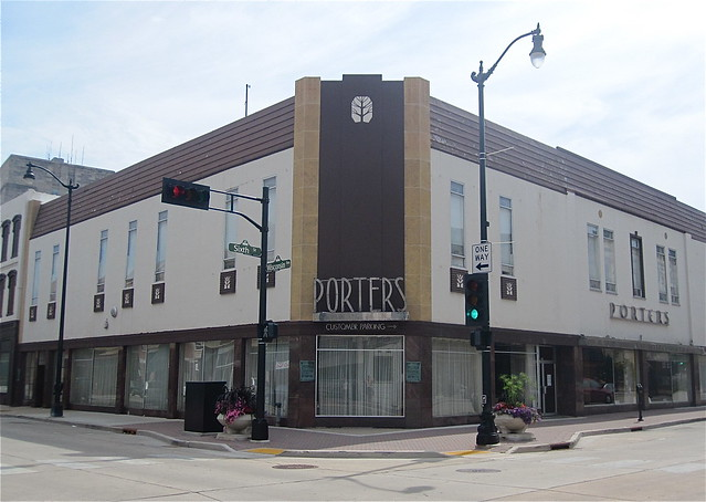 Furniture Stores In Racine Wi Great References