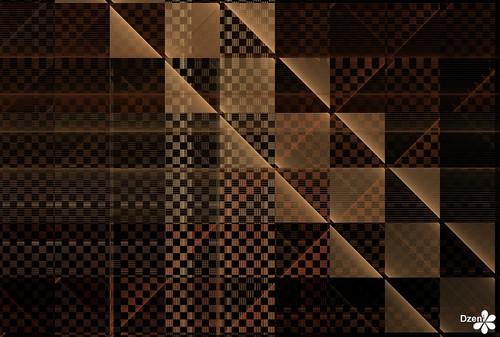 Geometricks