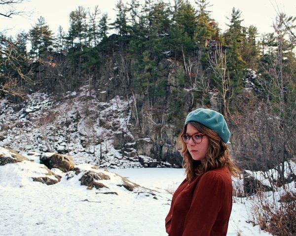 Taylors Falls, Part 2