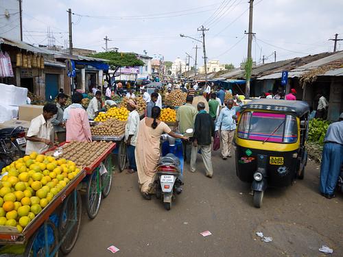 Mysore 2012 33.jpg