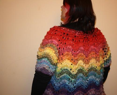 "17-366:2012 ""Rainbow Liesl"""
