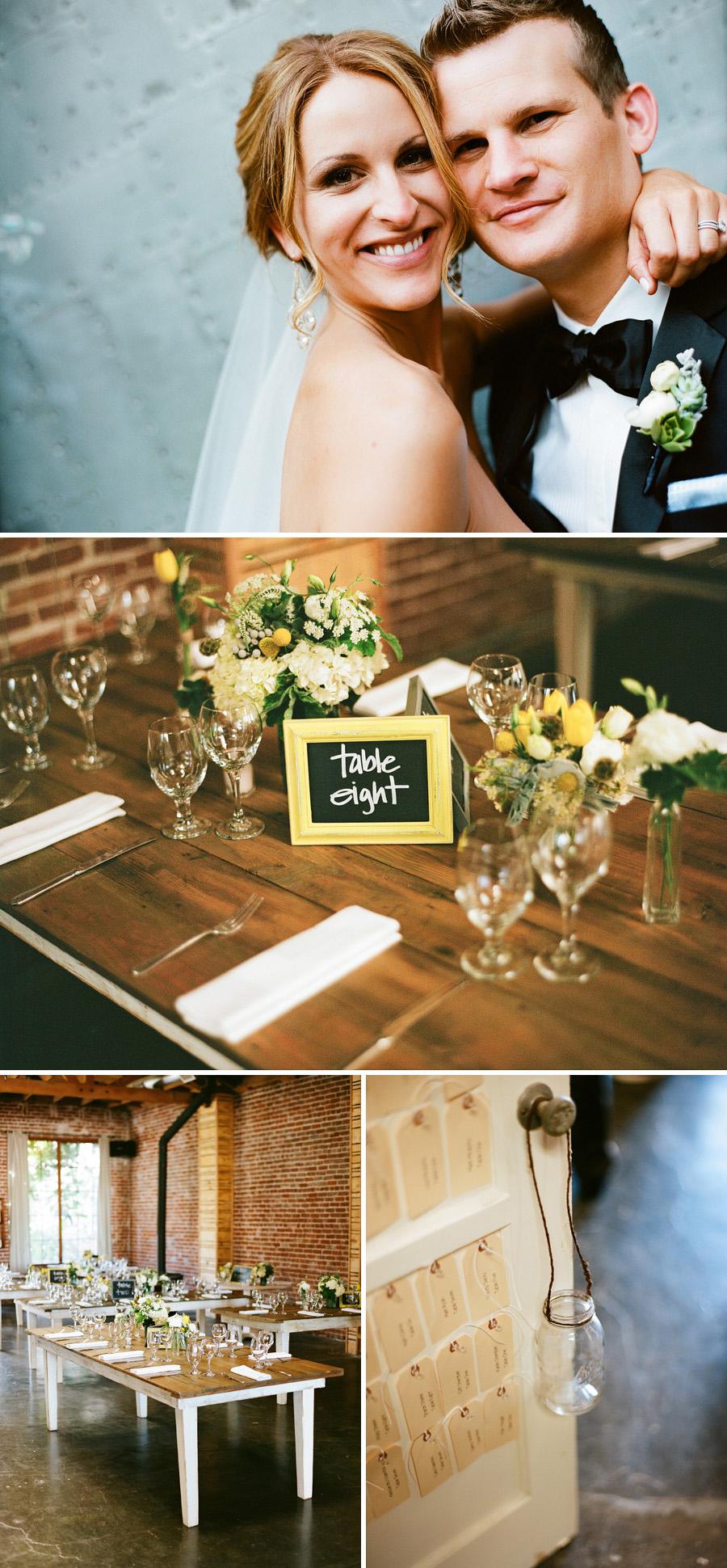 Box Eight Los Angeles Wedding Photography-comp-27