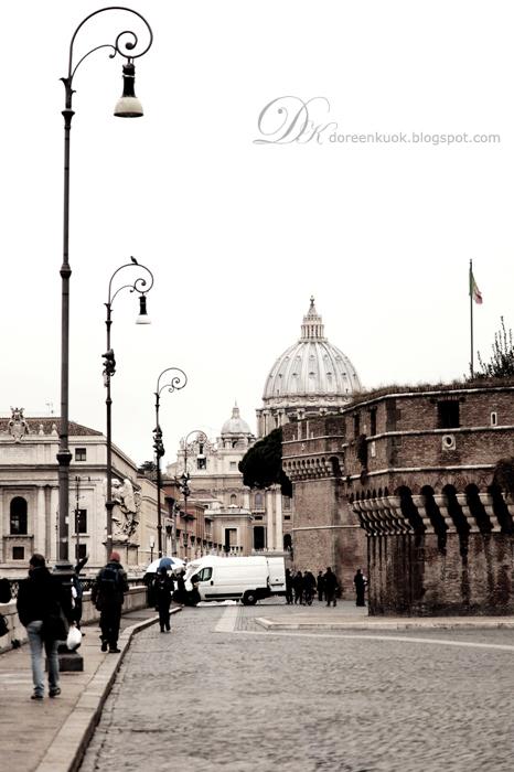 20111218_Rome 018