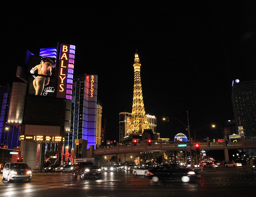 IMG_4525_Ballys Paris